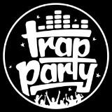 trapparty
