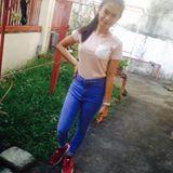veronica_1021