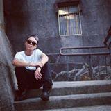 vincent_lau