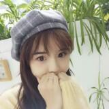 xiao_wanzi