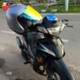 zan4646