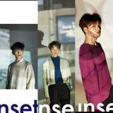 seventeen17_wonwoo