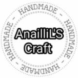 anaillilscraft