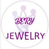 beryjewelry