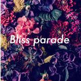 blissparade
