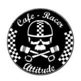 cafe_racer17