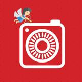 carousell_assistant