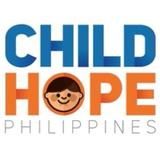 childhopephilippines