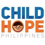 childhopephilippines
