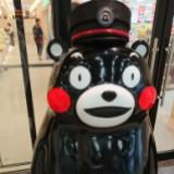 chloe_chuchu