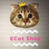 ecat_shop