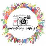 everything_ootd.ph