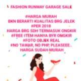 fashionrunway