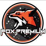 fox.premium
