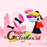 guwtclothes.id
