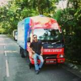 hafiz_furniture_transport