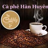 hanhuyencoffee