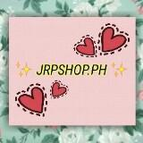 jrpshop.ph