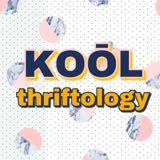 kool.thrifthology