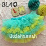 littlehannah