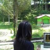 mayanthi140104