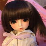 mocha_japan