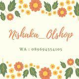 nishaka_olshop