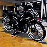 blackpanj