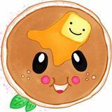 pancake_shop