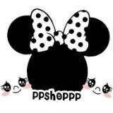 ppshoppp