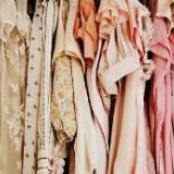 preloved_itemss