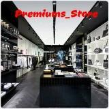 premiums_stores