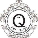 qlittlethings