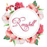renesell
