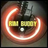 rimbuddy