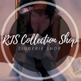 rjscollectionlingerie