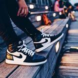 sneakerdonz