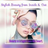 stylishbeauty1009