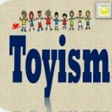 toyismhk