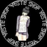 vesteshop
