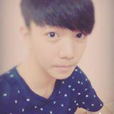 xinyu517