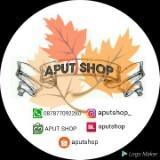 aputshop