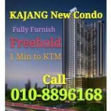 bangi_ukm_condo