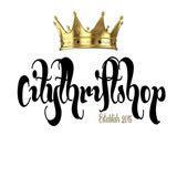 citythriftshop