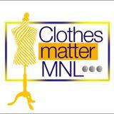 clothesmattermnl