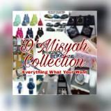 collectiondmisyah