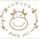 cowcow.leather