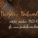 designers_boulevard