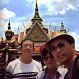 daniel_puchong