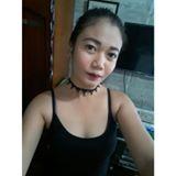 erica_ecai